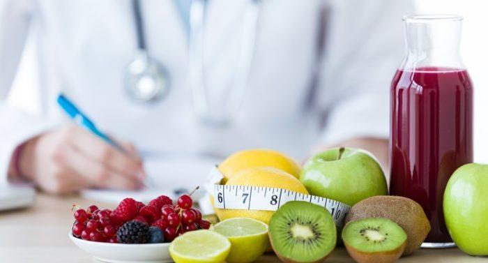 nutricionista-slika